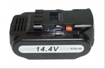 BatteryJack National EZ7541LN2S-B Replacement Power Tool Battery at Sears.com