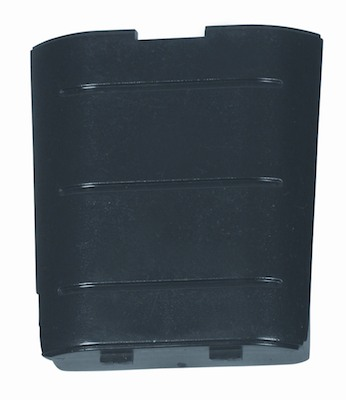 Hand Held Products 200-00233 Dolphin 7200 Replacement Scanner Battery