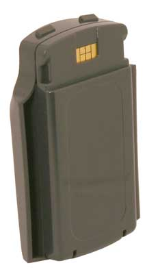 Hand Held Products 7600-BTEC Dolphin 7600 Replacement Scanner Battery