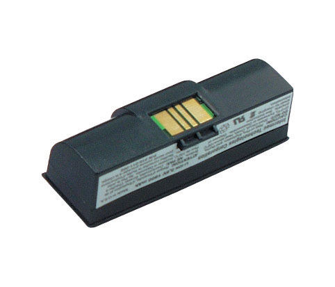 Intermec 700 Mono Series Replacement Scanner Battery By Tank
