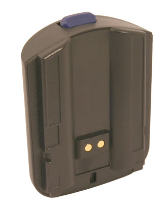 Intermec CK31 Replacement Scanner Battery By Tank Brand