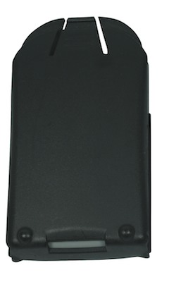Psion/Teklogix HU3000 Replacement Scanner Battery By Tank