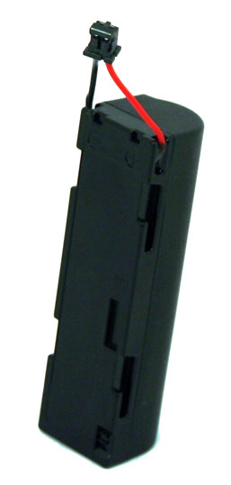 Symbol PSS Replacement Scanner Battery By Tank