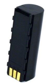 Symbol LS3478 Replacement Scanner Battery By Tank Brand