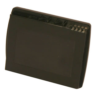 Symbol 21-67315-01 Replacement Scanner Battery By Tank