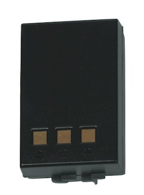 Symbol PDT8037 Replacement Scanner Battery By Tank