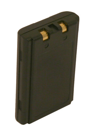 Symbol 21-52319-01 Replacement Scanner Battery By Tank