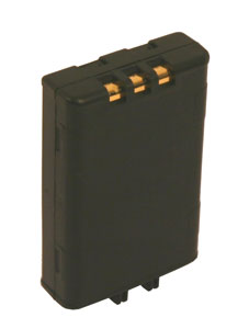 Symbol LP063450AR Replacement Scanner Battery By Tank