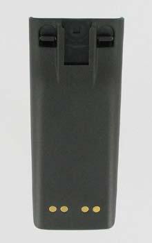 Motorola NTN7143A 7.5V 1200mAH Ni-CD Replacement Two Way Radio Battery