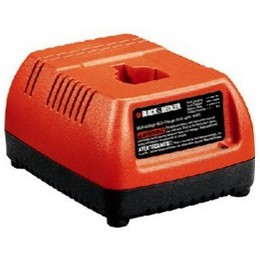 BatteryJack Black and Decker PS120 Replacement Power Tool Battery Charger at Sears.com