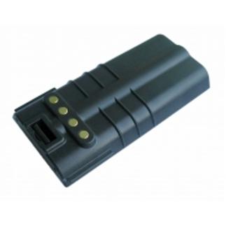 BZ2105 Battery