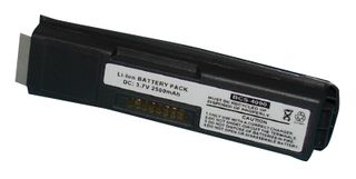 Symbol WT4000 Replacement Scanner Battery By Tank Brand