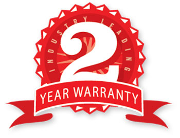 http://www.surplusbattery.com/images2/2-year-warranty.jpg