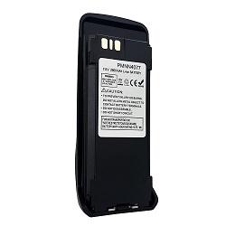PMNN4077C Battery