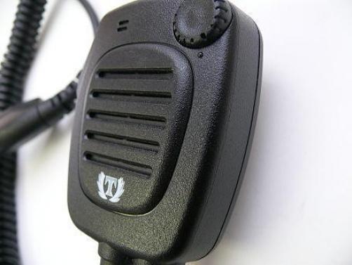 PMMN4062A