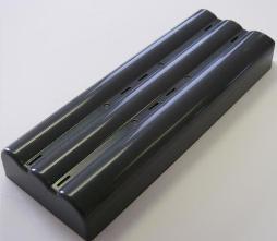 Fluke Ti-10, Ti-20, Ti20-RBP, Ti-25 Battery