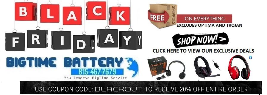 http://www.surplusbattery.com/images2/BLACK_FRIDAY_BIGTIMEBATTERY_BANNERNEW.jpg