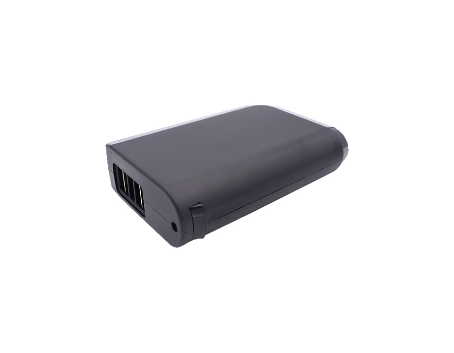 Banshee Replacement for Hoover 302723001 Vacuum Battery 2200mAh