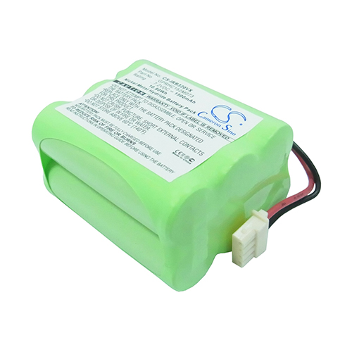 Banshee Replacement Battery for iRobot Braava 320 321 & Mint 4200 4205 Cleaner Robot 4408927 1500mAh