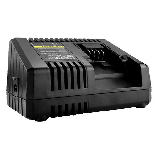 Black and Decker 20V Lithium Battery Charger, LBXR20 Charger