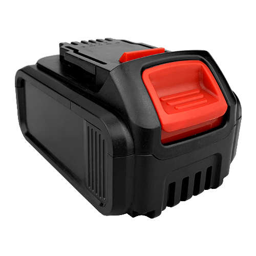 20V 3.0Ah Lithium-ion Replacement Battery for DeWalt XR DCB205 DCB205-2 DCB204 DCB203 DCB201 DCS380B