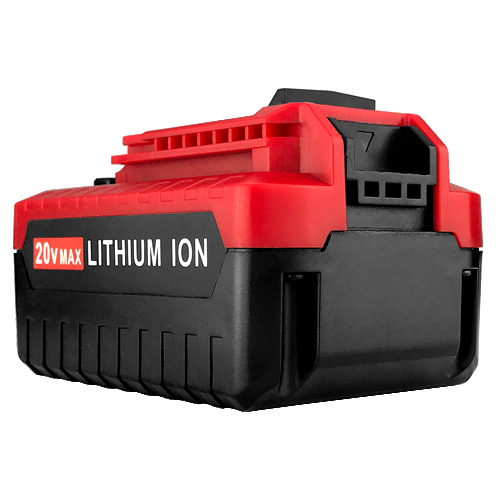 PCC682L Porter Cable 20V 3.0AH Lion Battery