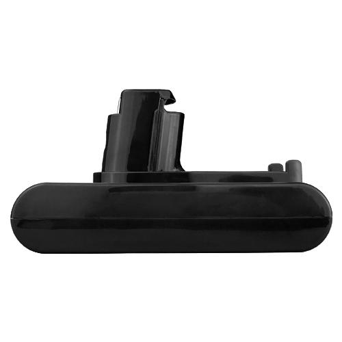 Tank Brand  Brand--Replacement Animal handheld vacuum cleaner Battery for DC44 Li 1