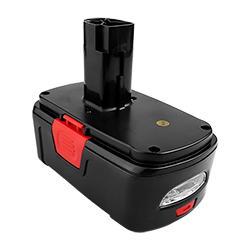 Craftsman Battery 1323903