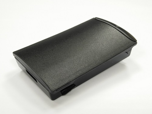 Replacement Battery for Motorola MC3200 Scanner Series. 2740 mAh.