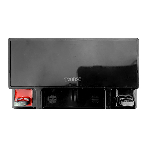 PowerStar Replacement Battery for Kawasaki Battery 12N7-3B - K26012-2170