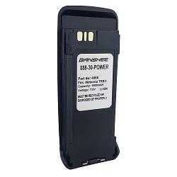 PMMN 4066 Battery