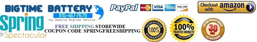 http://www.surplusbattery.com/images2/SPRING_FREE_SHIPPING.jpg