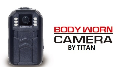 http://www.surplusbattery.com/images2/TITAN_BODY_CAMERA_HEADeR.jpg