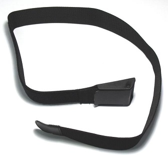 Replacement Vocollect T2 / T5 Belt - Medium - New