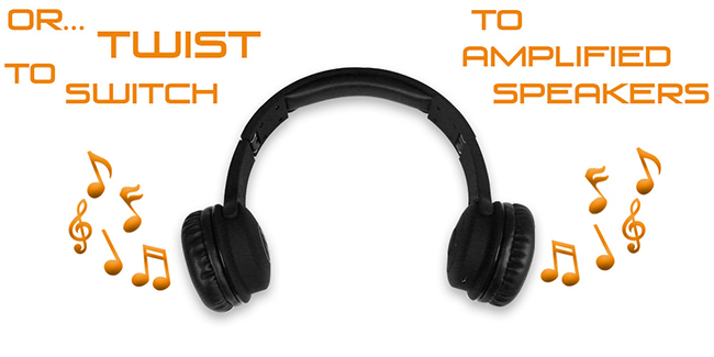 http://bigtimebattery.com/store/twisters_brand_new_wireless_headphones.html