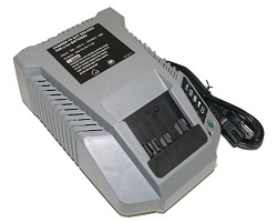 Bosch Battery Charger 14.4