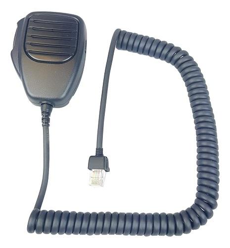 Tank Brand ® HM-133 Mobile Car Transceiver Speaker for IC-2720H 208H IC-2200H IC-V8000