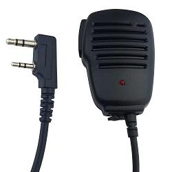 Kenwood KMC-21 Speaker Mic