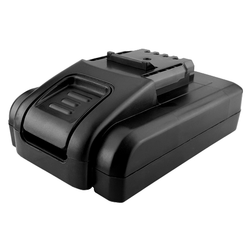 WORX 20V Power Tools Replacement Battery for WA3528 WX166 - 20V Li-Ion 2000mAh