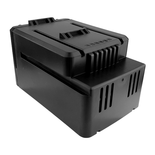 40 Volt Replacement Lithium-Ion Battery for WA3536 WORX 40V MaxLithium Tools