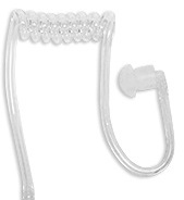 FBI Headset Earpiece Mic for MOTOROLA XPR6300,XPR6350,XPR6380,XPR6500 XPR655 2