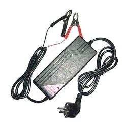 12V 10AH 3 Stage Multipurpose Battery Smart Charger
