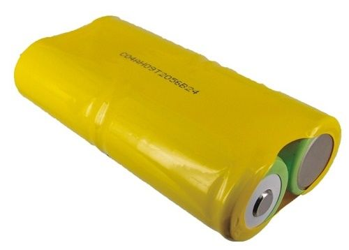 """Tank Brand ® Battery for Fluke Scopemeter 96B, 97, 97Auto, 98Auto"""