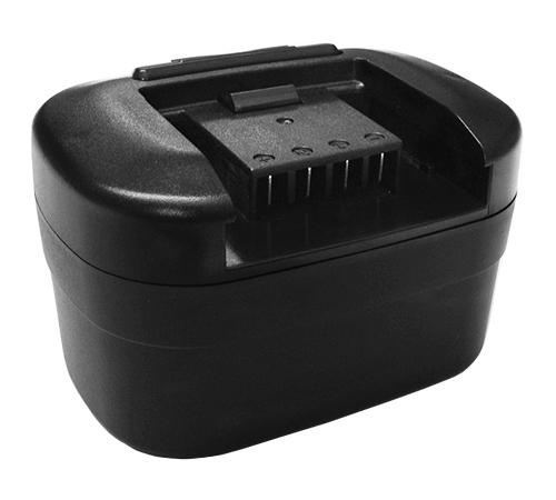 Tank Replaces SENCO 14.4V NIMH Slide Battery VB0023 CS-SCB014PW VB0034 PPA014