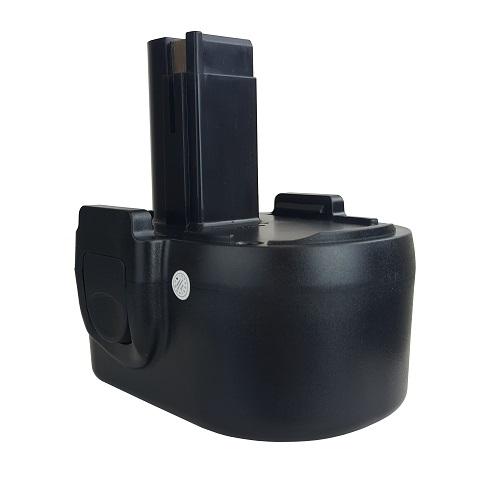Skil 14.4v Power Tool Battery 144BAT, 3.0ah by Tank