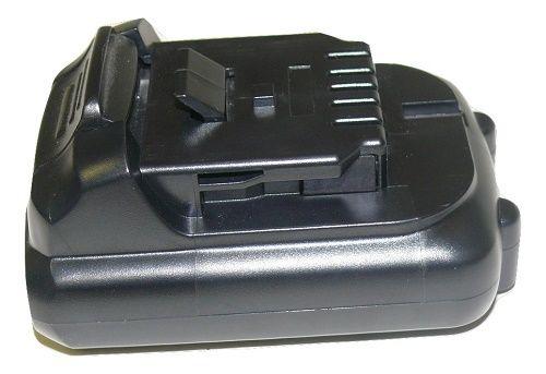 Tank 12V 1.5Ah Batteries Compatible for Dewalt DCB120 DCB121 DCD710 DCF815 DCT414S1-2YR Warranty