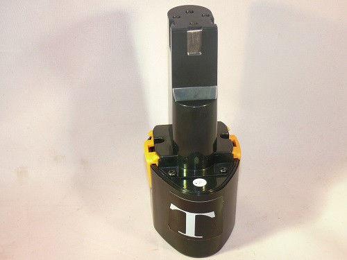 Battery PANASONIC EZ907, EZ-907 Professional Cordless Power Tool Battery