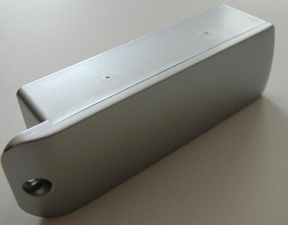 Titan Brand--2200mAh Battery fits Garmin Zumo 400 450 500 550 010-10863-00 011-01451-00 at Sears.com