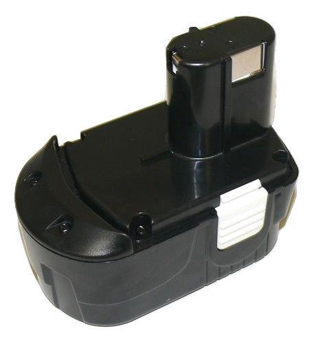 Tank3.0Ah 18V Battery For Hitachi 1820 EB1812S EB1820 EB1820L EB1824L EB 1820L