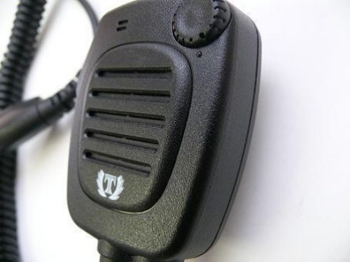 Motorola SP50 Replacement Speaker Microphone